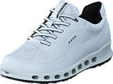 Ecco - 842513 Cool 2.0 White