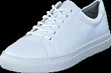 Vagabond - Paul 4383-101-01 01 White