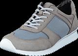 Vagabond - Apsley 4389-002-17 17 Grey