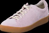 Vagabond - Serena 4329-040-59 59 Milkshake
