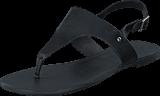 Vagabond - Tia 4331-401-20 20 Black