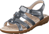 Soft Comfort - Gozo II Bronze
