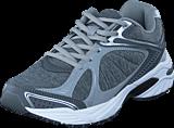 Scholl - New Sprinter Grey