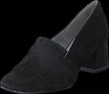 Tamaris - 1-1-24403-28 001 Black