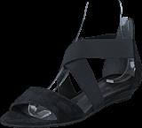 Tamaris - 1-1-28180-28 001 Black