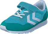 Hummel - Reflex Sport JR Blue Radiance
