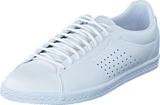 Le Coq Sportif - Charline Optical White