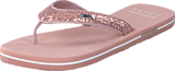 Esprit - Glitter Thongs 037EK1W005 685 Nude