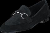 Esprit - Mia Loafer 001 Black