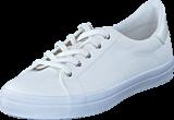 Esprit - Mindy Lace Up 100 White
