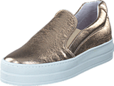 A Pair - Bari Rock 2177 Gold