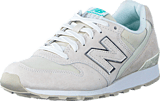 New Balance - WR996EA CERAMIC/WHITE (331)