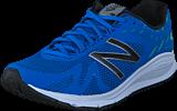 New Balance - MURGEBY BLUE