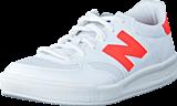 New Balance - WRT300CF WHITE/ORANGE (167)