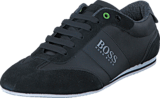 Boss Green - Hugo Boss - Lighter Lowp cvs Black