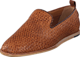 H by Hudson - Ipanema Weave Tan