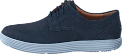 Rockport - Thurston Plain Toe New Dress Blues