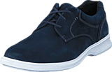 Rockport - DP2 Lite Blucher New Dress Blues