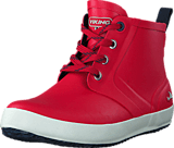 Viking - Lillesand Jr Red/Black