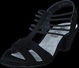 Donna Girl - 4936104 01 Black