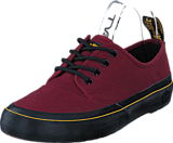 Dr Martens - Jacy Red