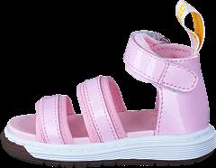 Dr Martens - Marabel I Baby Pink