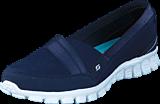 Skechers - EZ Flex 2 - Quipster 22672 NVW