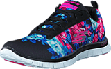 Skechers - Flex Appeal - 12448 BKMT