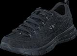 Skechers - Sport - Synergy 11973 BBK