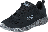 Skechers - Burst - Be Brave 12737 BKW