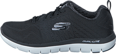 Skechers - Flex Advantage 2.0 52185 BKW