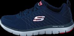 Skechers - Flex Advantage 2.0 52185 NVRD