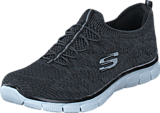 Skechers - Empire 12418 BKW