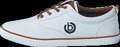 Bugatti - 06F4813 White