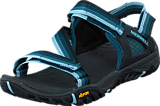 Merrell - All Out Blaze Web Sea Pine