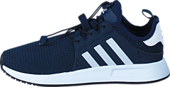 adidas Originals - X_Plr C Collegiate Navy/Ftwr White/Col