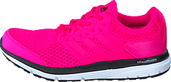 adidas Sport Performance - Galaxy 3.1 W Shock Pink S16/Shock Pink S16/