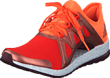 adidas Sport Performance - Pureboost Xpose Energy S17/Glow Orange S14/Mar