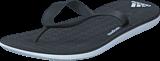 adidas Sport Performance - Eezay Cf Core Black/Ftwr White/Core Bla