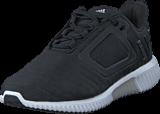 adidas Sport Performance - Climacool Cw Core Black/Core Black/Silver M