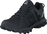 Reebok - Trailgrip RS 5.0 GTX Black/Collegiate Navy