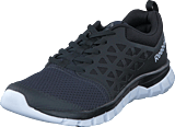 Reebok - Sublite XT Cushion 2.0 MT Lead/Black/White/Pewter