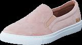 Dasia - Daylily Slip-in Pink