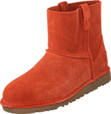 UGG Australia - Mini Unlined Fire Opal