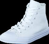 Converse - Chuck Taylor All Star 2 Hi Kids White