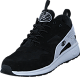 Heelys - Force Black/White
