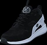 Heelys - Force Black/White