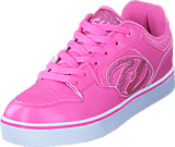 Heelys - Motion Light Pink