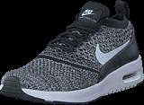 Nike - W Air Max Thea Ultra Fk Black/White