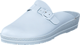 Rohde - 1447-00 White